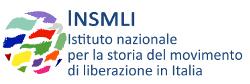 INSMLI logo